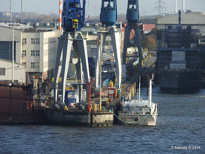 Unknown Hamburg PDM 08-11-2014 14-38-35