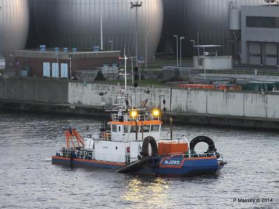 NJORD Hamburg PDM 08-11-2014 16-32-37