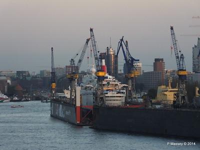 BLACK WATCH Dry Dock Hamburg PDM 08-11-2014 16-27-18