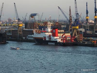 SONNE ICBM Research Vessel Hamburg PDM 08-11-2014 16-19-53