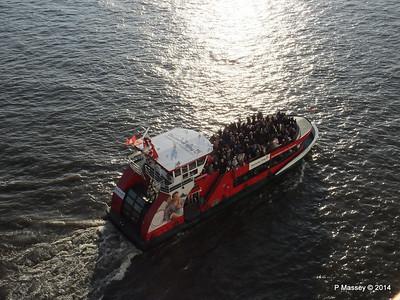HARBURG Hamburg PDM 08-11-2014 14-39-08