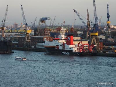 SONNE ICBM Research Vessel Hamburg PDM 08-11-2014 16-19-54