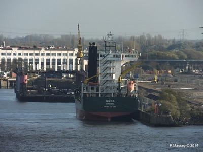 IDUNA Hamburg PDM 08-11-2014 14-39-15