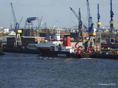 SONNE ICBM Research Vessel Hamburg PDM 08-11-2014 14-37-42