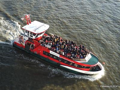 HARBURG Hamburg PDM 08-11-2014 14-38-55