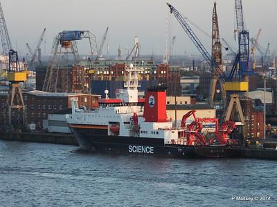 SONNE ICBM Research Vessel Hamburg PDM 08-11-2014 16-20-02
