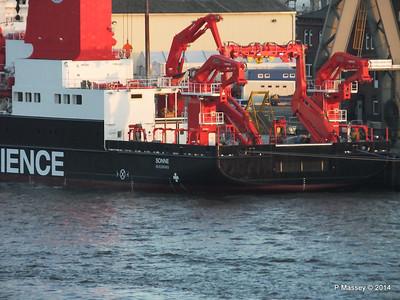 SONNE ICBM Research Vessel Hamburg PDM 08-11-2014 16-19-57