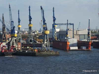 Dock 16 Hamburg PDM 08-11-2014 14-37-45
