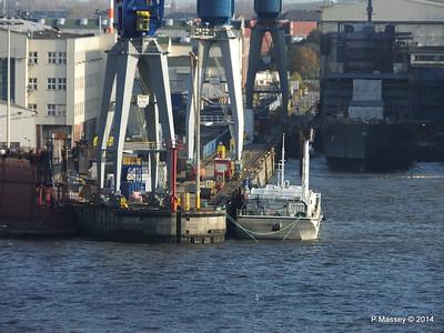 Unknown Hamburg PDM 08-11-2014 14-38-035