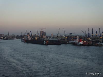 BLACK WATCH Dry Dock SONNE Hamburg PDM 08-11-2014 16-27-14