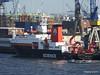 SONNE ICBM Research Vessel Hamburg PDM 08-11-2014 14-37-32