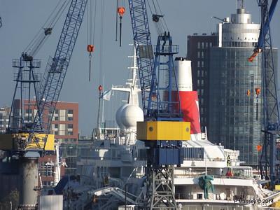 BLACK WATCH Dry Dock Hamburg PDM 08-11-2014 14-39-34