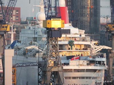 BLACK WATCH Dry Dock Hamburg PDM 08-11-2014 16-20-08