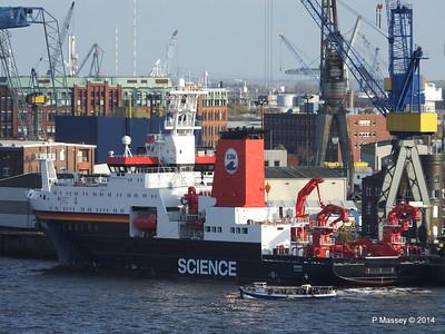 SONNE ICBM Research Vessel Hamburg PDM 08-11-2014 14-37-34