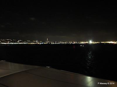 Departing Le Havre PDM 10-11-2014 21-42-04