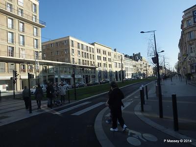 Le Havre through bus window PDM 10-11-2014 12-15-13