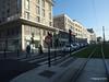 Le Havre through bus window PDM 10-11-2014 12-15-15