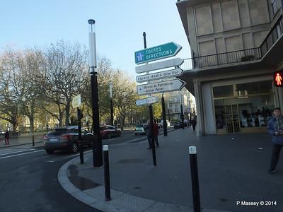 Le Havre through bus window PDM 10-11-2014 12-11-44