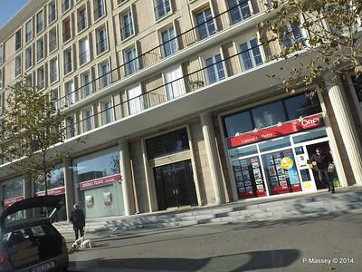 Le Havre through bus window PDM 10-11-2014 12-17-11