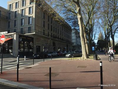 Le Havre through bus window PDM 10-11-2014 12-18-041