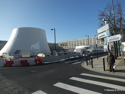 Le Volcan Petit & grand still under renovation Le Havre PDM 10-11-2014 12-22-46