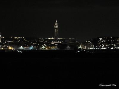 Departing Le Havre PDM 10-11-2014 21-42-13