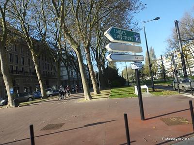 Le Havre through bus window PDM 10-11-2014 12-18-39