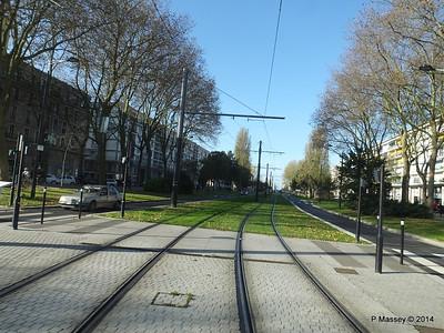 Le Havre through bus window PDM 10-11-2014 12-18-36