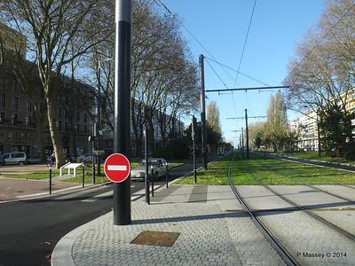 Le Havre through bus window PDM 10-11-2014 12-18-37