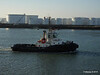 VB YPORT Le Havre PDM 10-11-2014 10-22-59