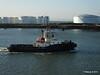 VB YPORT Le Havre PDM 10-11-2014 10-23-07
