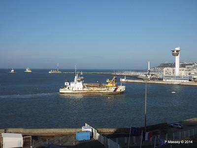 GAMBE D'AMFARD Le Havre PDM 10-11-2014 11-18-15