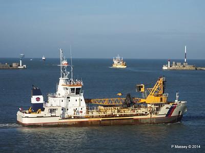 GAMBE D'AMFARD Le Havre PDM 10-11-2014 11-17-32