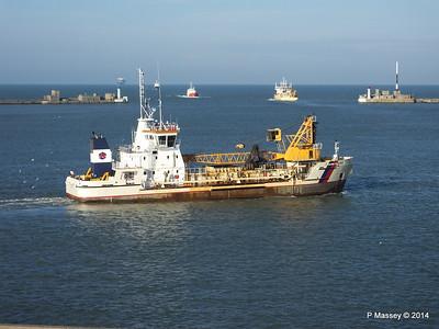 GAMBE D'AMFARD Le Havre PDM 10-11-2014 11-17-28