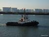 VB YPORT Le Havre PDM 10-11-2014 10-22-060