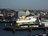 SEVEN SISTERS Le Havre PDM 10-11-2014 10-32-017