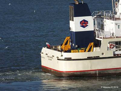 GAMBE D'AMFARD Le Havre PDM 10-11-2014 11-17-10