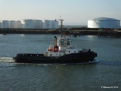 VB YPORT Le Havre PDM 10-11-2014 10-23-008
