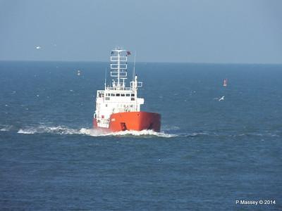 VERDI Approaching Le Havre PDM 10-11-2014 11-17-042