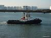 VB YPORT Le Havre PDM 10-11-2014 10-23-04