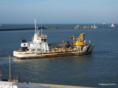 GAMBE D'AMFARD Le Havre PDM 10-11-2014 11-17-06