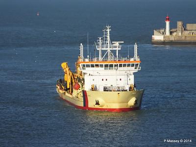 DANIEL LAVAL Le Havre PDM 10-11-2014 10-33-021