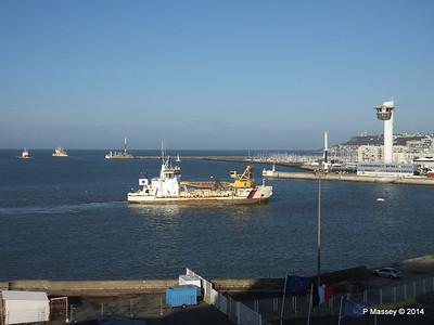 GAMBE D'AMFARD Le Havre PDM 10-11-2014 11-18-14