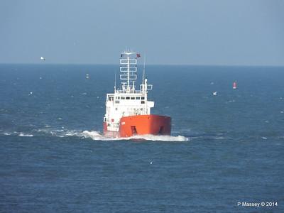 VERDI Approaching Le Havre PDM 10-11-2014 11-17-42