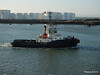 VB YPORT Le Havre PDM 10-11-2014 10-23-03