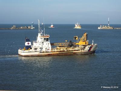 GAMBE D'AMFARD Le Havre PDM 10-11-2014 11-17-029