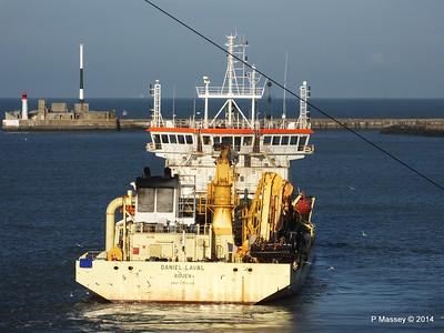 DANIEL LAVAL Le Havre PDM 10-11-2014 10-40-53