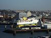 SEVEN SISTERS Le Havre PDM 10-11-2014 10-32-16