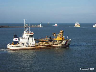 GAMBE D'AMFARD Le Havre PDM 10-11-2014 11-17-19