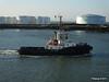 VB YPORT Le Havre PDM 10-11-2014 10-23-08